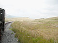 Take the train, Snowdonia (8250991851).jpg