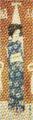 TakehisaYumeji-1915-Kinokuniya.png