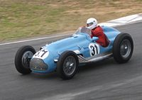 Talbot Lago Type 26C of Ron Townley.jpg