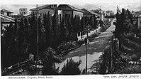 Talpiot neighborhood of Jerusalem (id.15300459).jpg