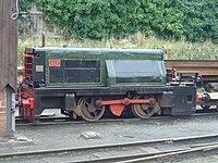Talyllyn Railway No 9 Alf - 2008-03-18.jpg