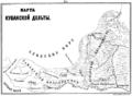 Taman map.png