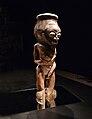 Tambour Luluwa-Musée ethnologique de Berlin.jpg