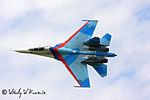 Tambov Airshow 2008 (65-14).jpg