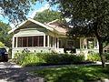 Tampa FL Hyde Park Hist Dist26a.jpg