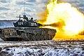 TankExercise2020-06.jpg