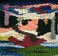 Tapestry art.jpg
