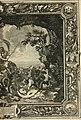 Tapisseries du roy, ou sont representez les quatre elemens et les quatre saisons - avec les devises qvi les accompagnent and leur explication - Königliche französische Tapezereyen, oder überauss (14559413099).jpg