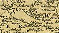 Taps Liefland 1774.jpg