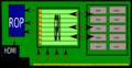 Tarjeta grafica GPU-ROP.png