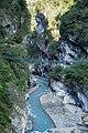 Taroko-Gorge Hualien Taiwan Swallow-Grotto-01.jpg