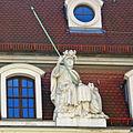 Taschenbergpalais-Minerva.jpg