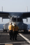 Task Force Denali 130426-M-SF473-058.jpg