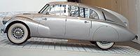 Tatra 87-old.jpg