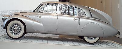 tatra 138 wikivisually