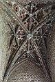 Tattershall Castle (43725649634).jpg