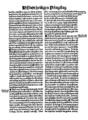 Tauler Predigten (1522) 162.png