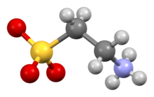Taurine-from-xtal-Mercury-3D-balls.png