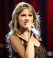 Taylor Swift, 2012.jpg