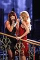 Taylor Swift (6820763874).jpg