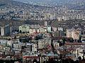 Tbilisi scape.jpg