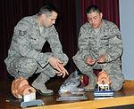 Team Mildenhall members learn life-saving skills 140724-F-FE537-159.jpg