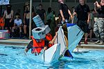 Team Seymour builds some boats, celebrates Independence Day 160826-F-FU646-0156.jpg