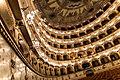 Teatro Comunale 2.jpg