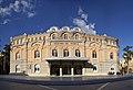 Teatro Romea Murcia.jpg