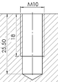 Technical Drawing Hole 04.png