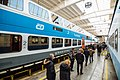 Technical Visit - Prague depot, Czech Railways (ČD) (25898750537).jpg
