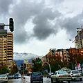 Tehran street after rain.jpg