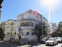 Tel Aviv, Israel - 2018-11-02 - IMG 1885.jpg