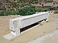 Tempel der Demeter (Gyroulas) 49.jpg