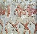 Tempio di Hatshepsut 002.JPG