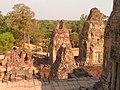 Temple Ruins-angkor.jpg