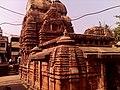 Temple isometric view.jpg