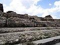 Temple of Jupiter, Baalbek 28172.JPG
