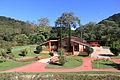 Templo Hare Krishna Ashram Vrajabhumi 02.jpg
