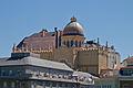 Templo Nacional de Santa Teresa de Jesús y Convento de los Padres Carmelitas Descalzos - 02.jpg