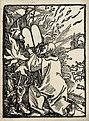 Ten-Commandments-Luther-Beham-1527.jpg