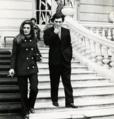 Tenco Dalida Sanremo 1967.webp