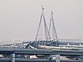 Tenpouzan Bridge 1181859.jpg