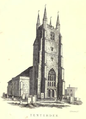 Tenterden Church - 'Page Notes on the churches in the counties of Kent, Sussex, and Surrey djvu 201 - Wikisource'.png