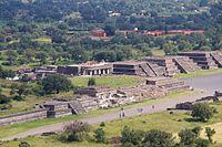 Teotihuacán, Wiki Loves Pyramids 2015 094.jpg