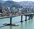 Terceira Ponte2.jpg