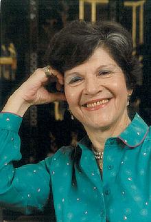 Ana alvarez la madre muerta 1995 - 4 10