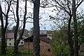 Ternopil, Ternopil's'ka oblast, Ukraine - panoramio (26).jpg
