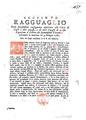 Terremoto di Cagli, 1781.pdf