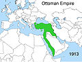 Territorial changes of the Ottoman Empire 1913b.jpg